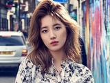 Martineya Hyunji (DA)