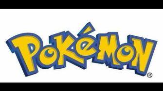 Pokemon Theme Song Instrumental