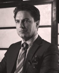 Johnbarrowmanprofile3
