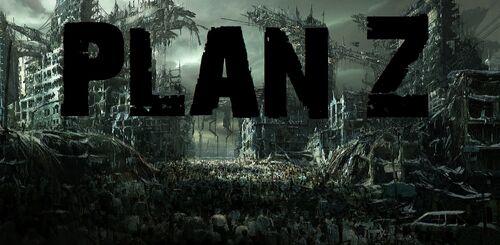 PlanZbanner