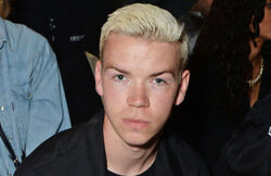 WPoulter