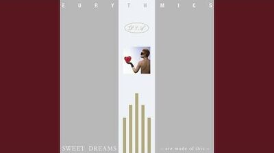 Sweet Dreams (Are Made of This) (2018 Remastered)