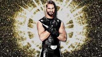 "WWE ""The Second Coming"" ► Seth Rollins 5th Theme Song"
