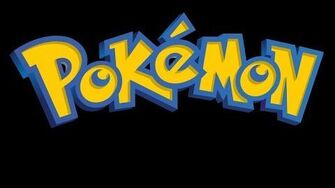 Pokémon Anime Sound Collection - A Huge Free-for-All