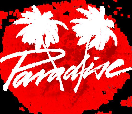 ParadiseLogo