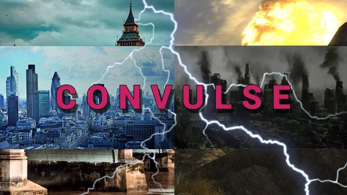 Convulse3