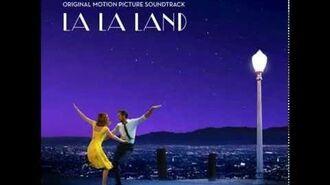 Another Day of Sun - La La Land (Original Motion Soundtrack Picture)