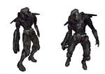 Dark Trooper