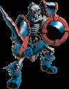 100px-Stalfos (Ocarina of Time)