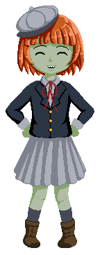 File:Zoe-uniform.png