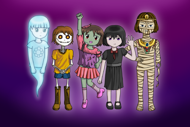 File:UnDEAD Sisters-recolor.png
