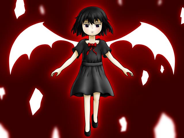 File:Valerie-wings.png