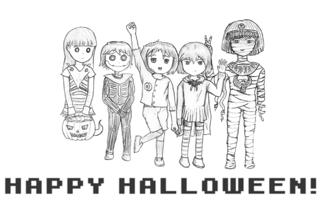 File:UnDEAD Sisters - Haloween.png
