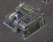Lvl 5 Munition