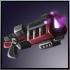 Eli Plasma Gun
