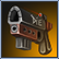 Revenge Gun