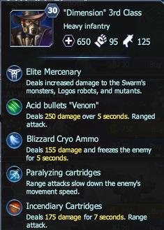 UF Mercenary Squad (38)