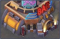 Bar2 new