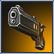 Castitator Gun