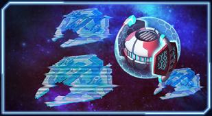 Radartrap