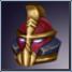 The Face of Valor helmet