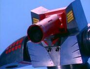MachBaronRobot0