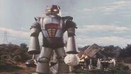 RedBaronRobot20