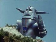 RedBaronRobot9
