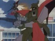 CombatTrooper14