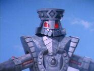 MachBaronRobot20