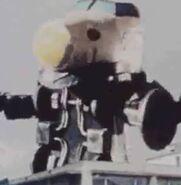 DaitetsujinRobot9