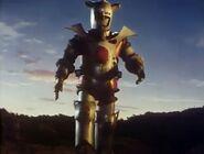 RedBaronRobot6
