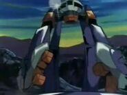 BaldiosRobot6