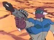 BaldiosRobot3