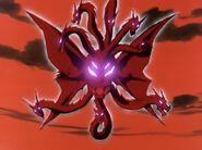 DevilBeast29