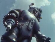 RedBaronRobot10