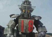 DaitetsujinRobot11