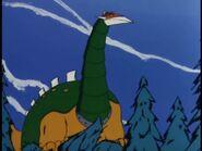 Mecharsaur12