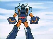 MechanderRobot15