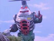 MachBaronRobot9