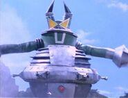 MachBaronRobot13