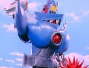 MachBaronRobot