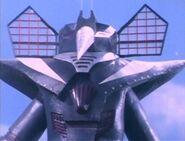 MachBaronRobot16