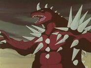 Cosmosaurus10