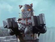RedBaronRobot3