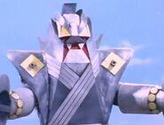 MachBaronRobot12