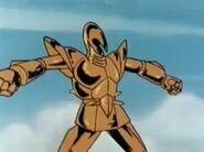 BaldiosRobot10