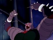 BatBeastman