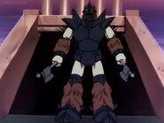 BattleRobot23