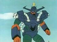 MechanderRobot26